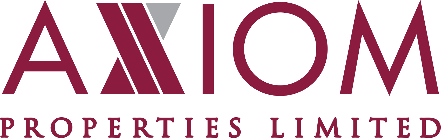 Axiom Properties Limited