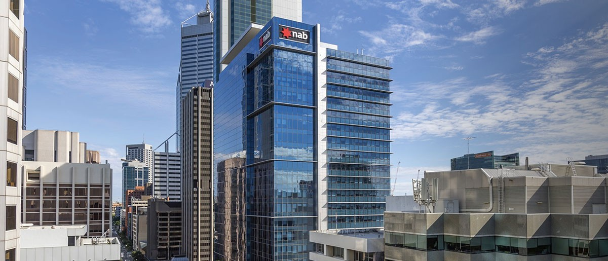 Home for 200 adelaide terrace perth