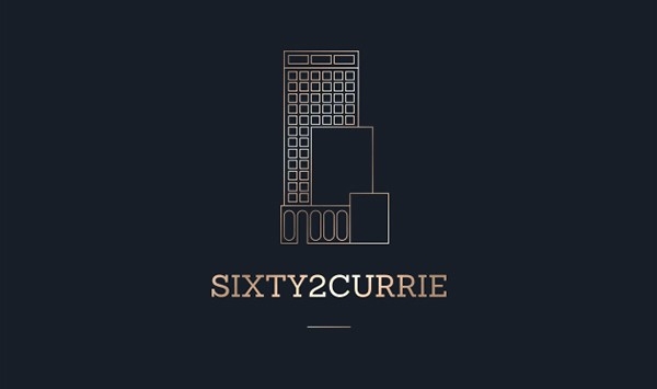 SIXTY2CURRIE receives Development Approval